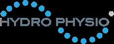 Cropped Hydro Physio Logo
