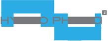 Hydro Physio