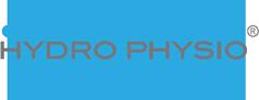 Hydro Physio Logo