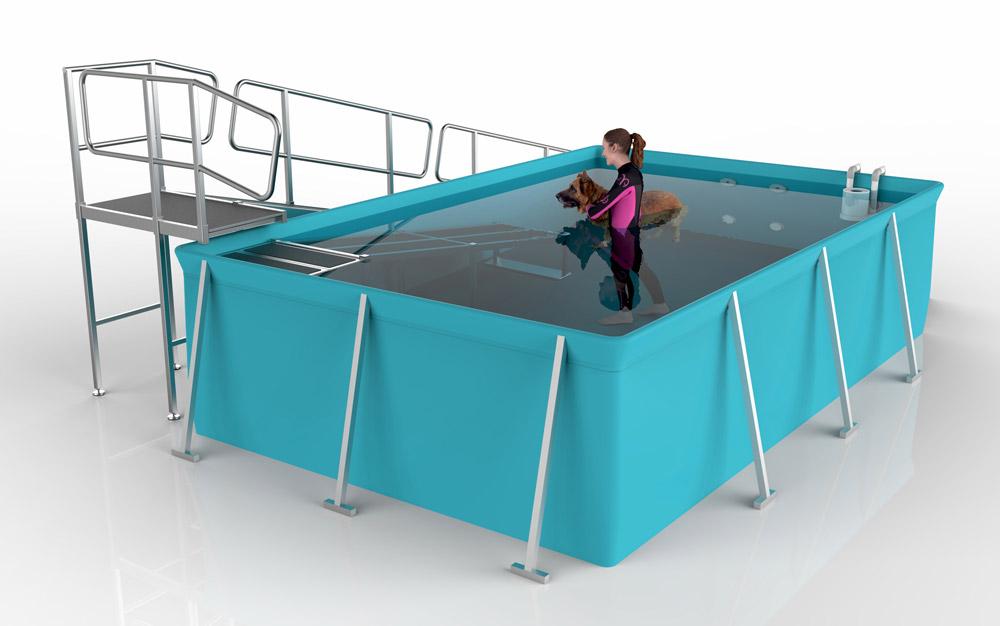 hydro pool5