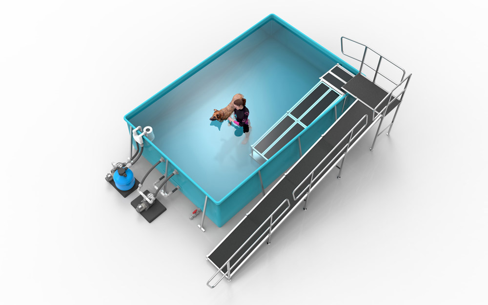hydro pool3