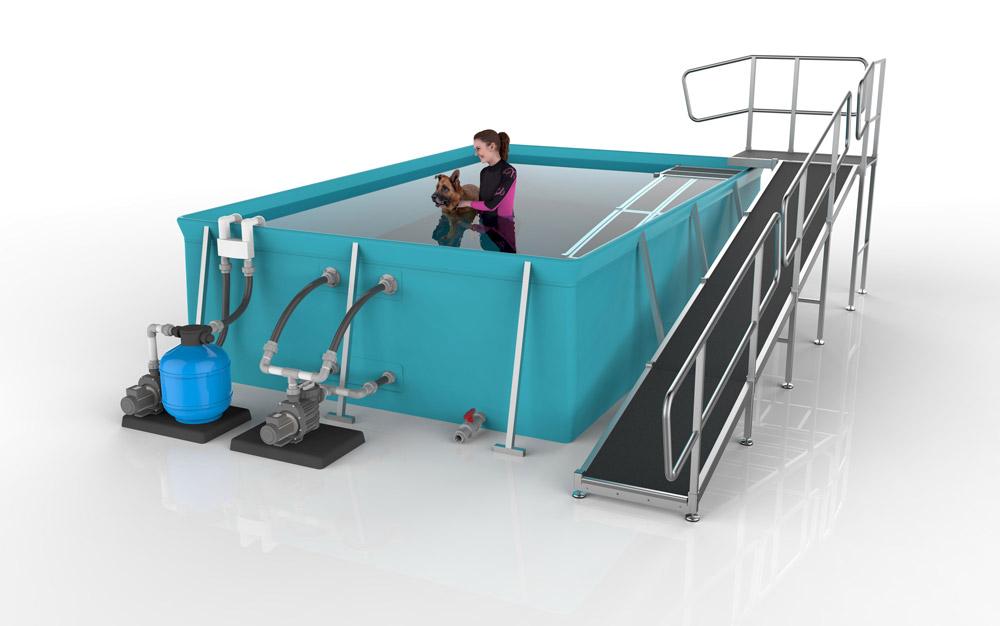 hydro pool2