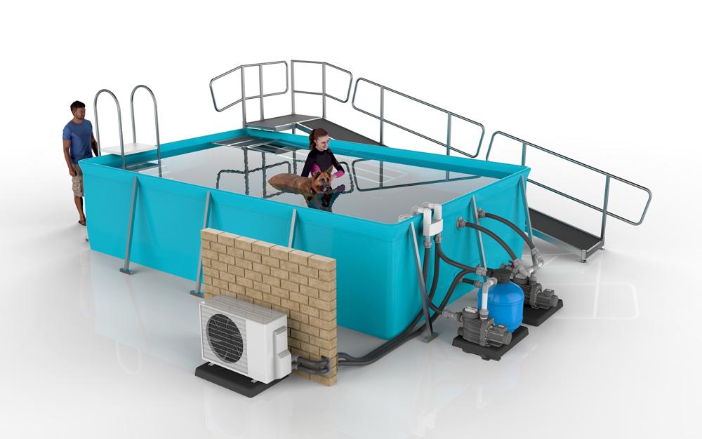 hydro pool4