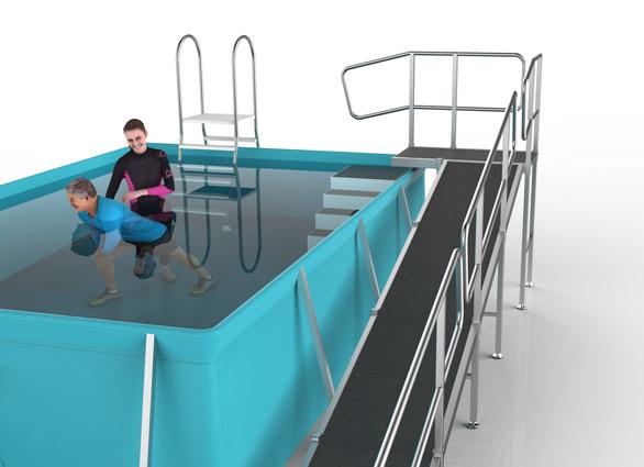 modular-pool-1