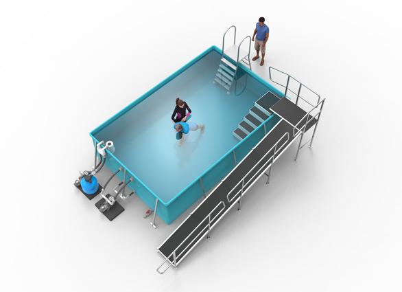 modular-pool-2