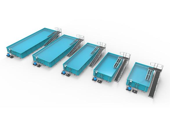 modular-pool-3